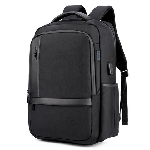 Things to Consider When Purchasing an Anti-Theft Waterproof Backpack