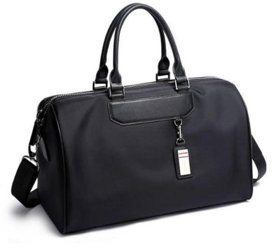 RPS Trendy Weekend Travel Bag