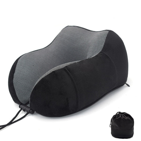 Sleep Esay Travel Pillow-Readyprosupply-Readyprosupply