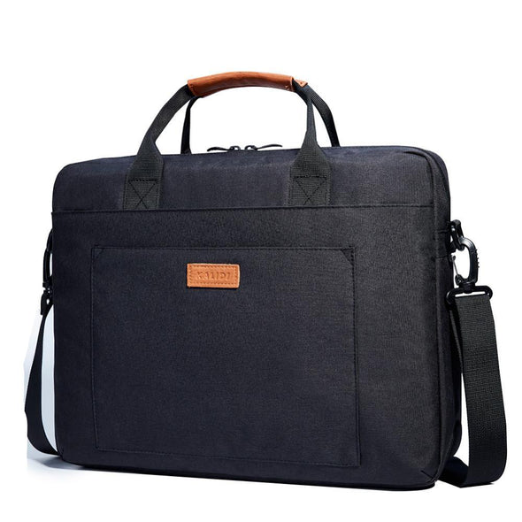 Waterproof Laptop Shoulder & Handbag-Readyprosupply-Readyprosupply
