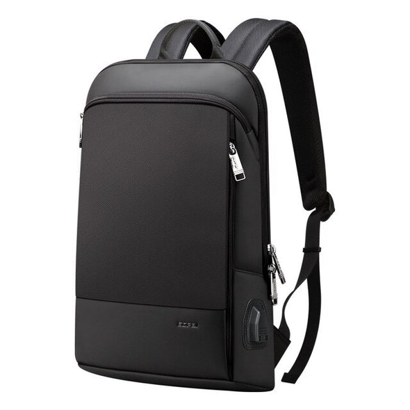 RPS Profesional Slim Business Backpack-Readyprosupply-Readyprosupply