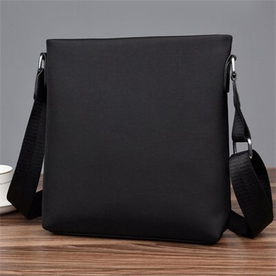 Messenger, Shoulder Bag For Casual Business