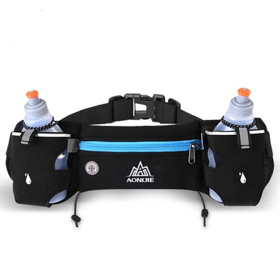 Sports Hydration Belt