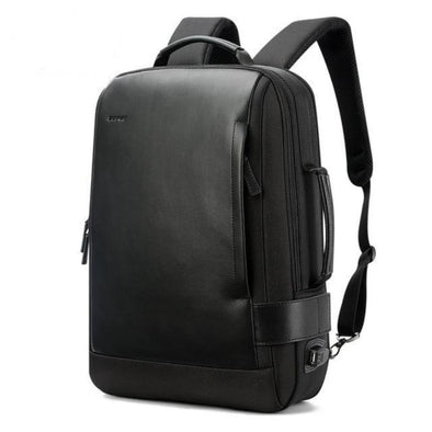 RPS Business Backpack