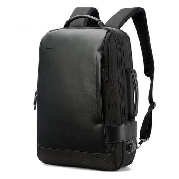 RPS Business Backpack-Readyprosupply-Readyprosupply