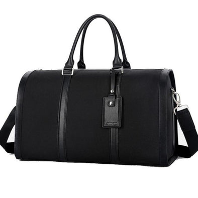 RPS Multifunctional Hand Travel Luggage Bag