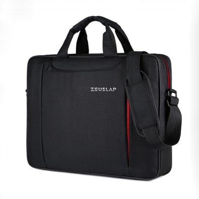Waterproof Nylon Laptop Bag