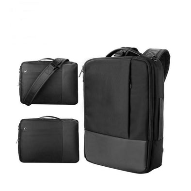 Laptop Bag and Shoulder Bag-Readyprosupply-Readyprosupply