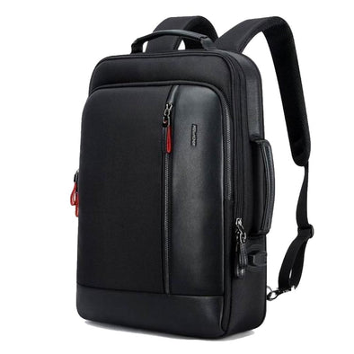 RPS Designer Backpack, with all the Extras