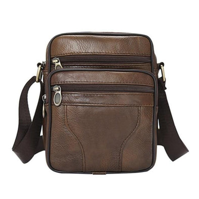 Designer Messenger Bag