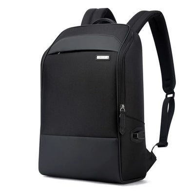 RPS Luxury Backpack, USB Charge Port, Anti-Theft, Waterproof