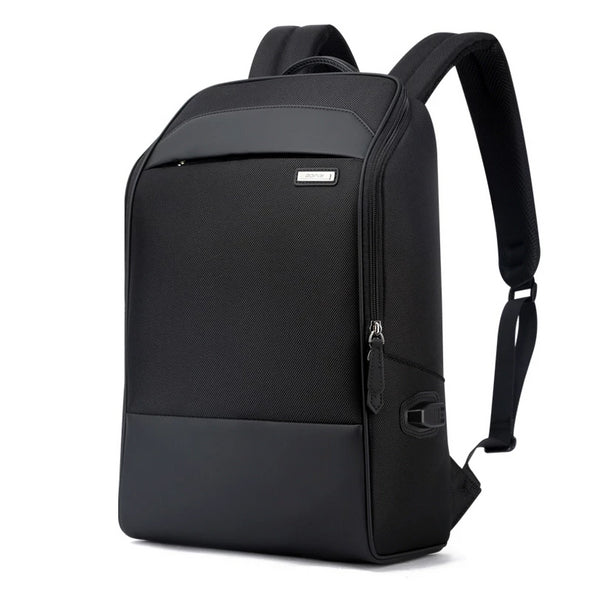 RPS Luxury Backpack, USB Charge Port, Anti-Theft, Waterproof-Readyprosupply-Readyprosupply