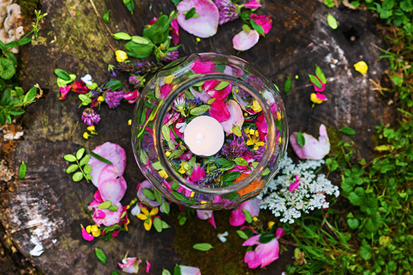 An Ayurvedic perspective on hormonal changes occurring during menopause.