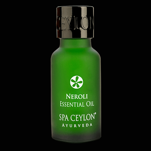 NEROLI - Essential Oil, For aromaveda use: Calming, Soothing & Uplifting.