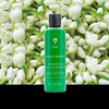 NEROLI JASMINE - Hair Cleanser, A gentle cleansing formula
