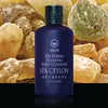 Spa Ceylon De-Stress - Relaxing Body Cleanser,