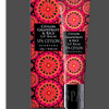 LIP BALM TRIO SET, Ceylon Grapefruit - revives & cares, size 12g