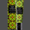 LIP BALM TRIO SET, Ceylon Lime - refreshes & cares, size 12g