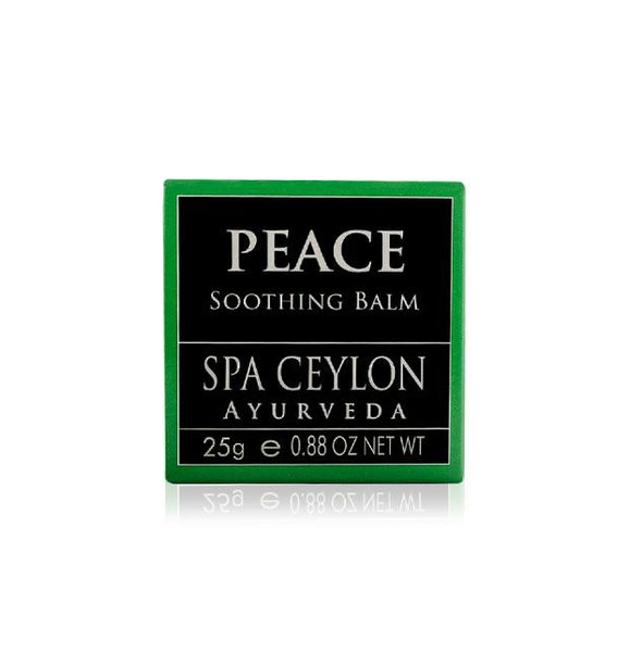 PEACE Soothing Balm