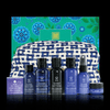 DE-STRESS - Home Spa Set
