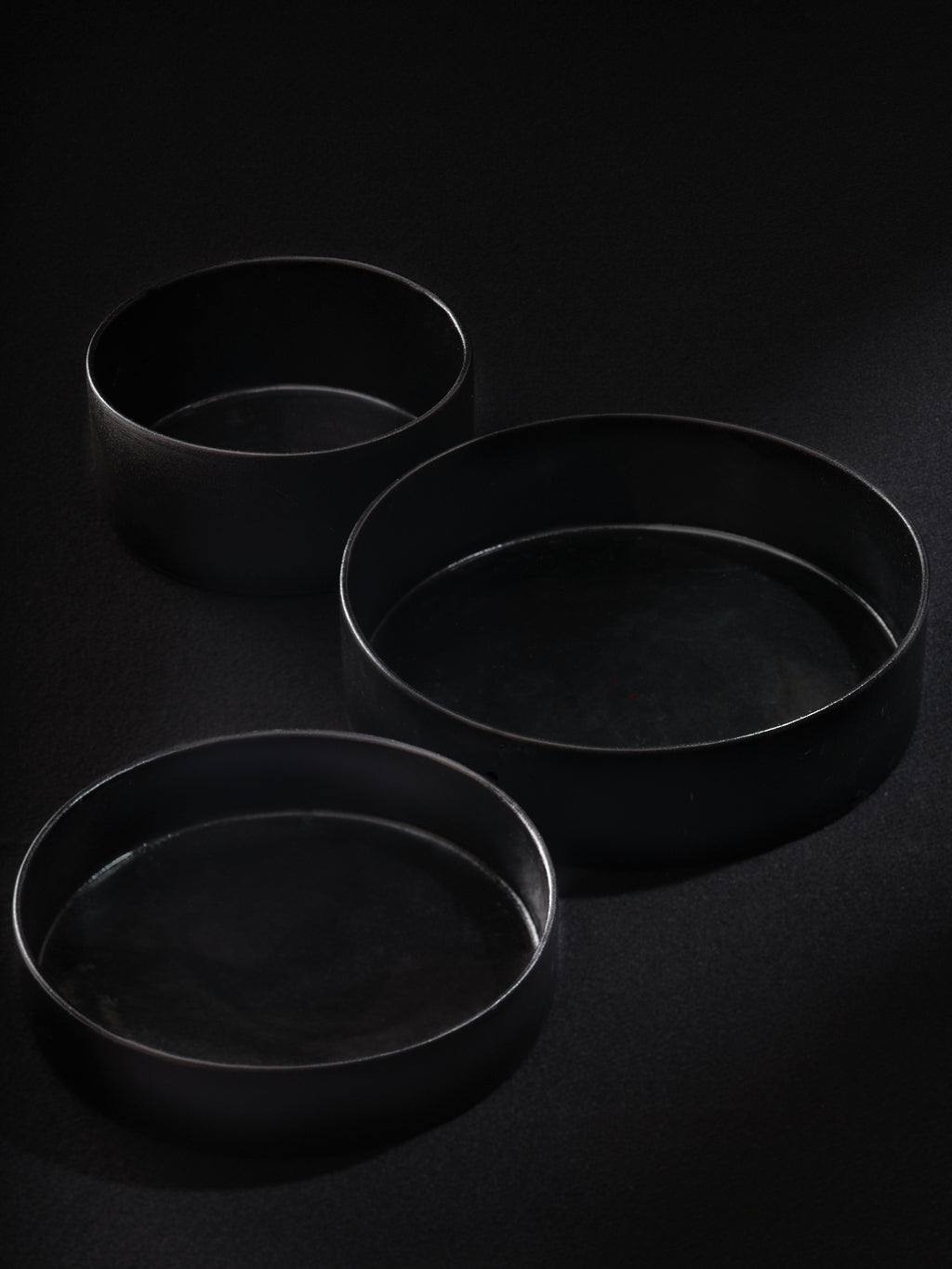 3 Piece baking set