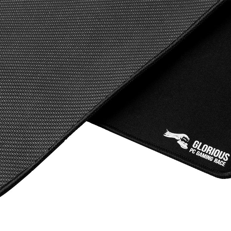 Glorious Mouse Pad - XLarge