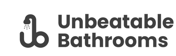 Unbeatable Bathrooms