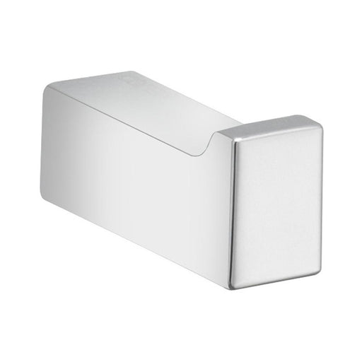 Keuco Edition 11 Towel Hook 11114 - Unbeatable Bathrooms