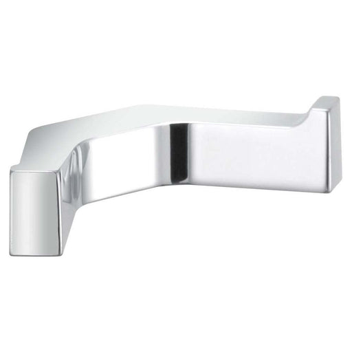Keuco Edition 11 Towel Hook 11115 - Unbeatable Bathrooms