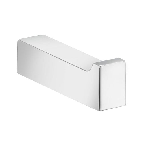 Keuco Edition 11 Robe Hook 11116 - Unbeatable Bathrooms