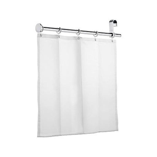 Keuco Plan Shower Curtain Plan Maxxi - Unbeatable Bathrooms