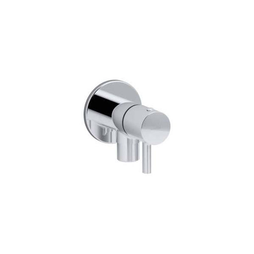 Kohler Cuff Angle Valves - Unbeatable Bathrooms