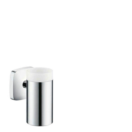 Hansgrohe Puravida - Toothbrush Tumbler - Unbeatable Bathrooms