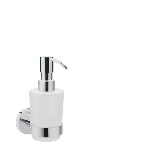Hansgrohe Logis Universal - Soap Dispenser - Unbeatable Bathrooms