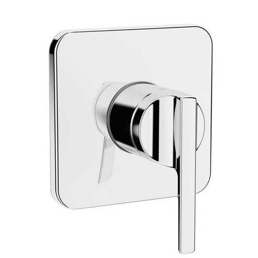 Vitra Suit U Built-in Shower Mixer Concealed Valve - Unbeatable Bathrooms