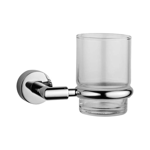 Vitra Minimax Toothbrush Holder - Unbeatable Bathrooms