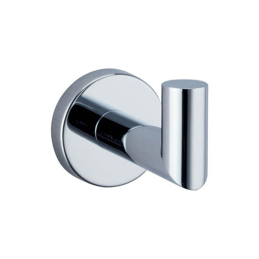 Vitra Minimax Robe Hook - Unbeatable Bathrooms