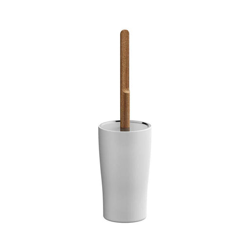 Vitra Eternity Toilet Brush Holder - Unbeatable Bathrooms