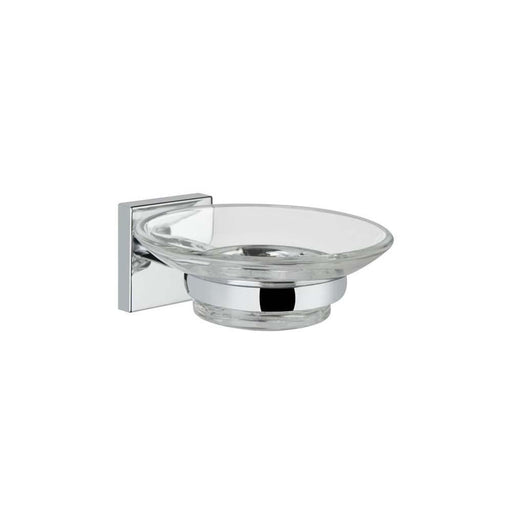 Vitra Q-Line Soap Dish - Unbeatable Bathrooms
