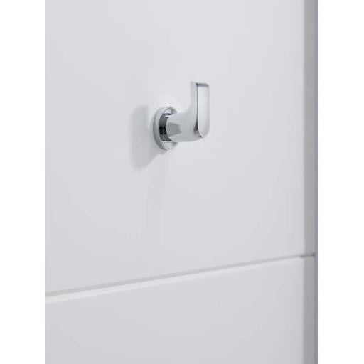Kohler Avid/Composed Robe Hook - Unbeatable Bathrooms