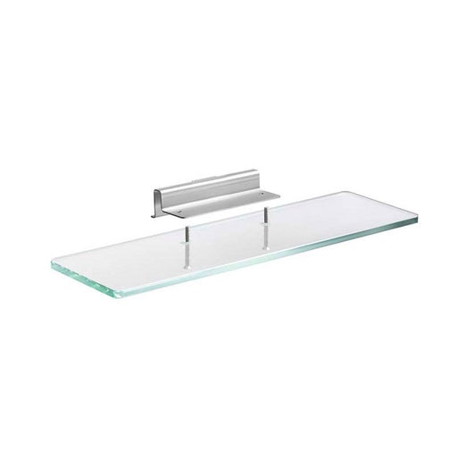 Roca Essential Shelf - Unbeatable Bathrooms