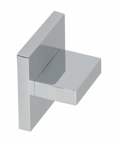 Geo Concealed 3 Way Diverter Valve Wall Mounted - Unbeatable Bathrooms