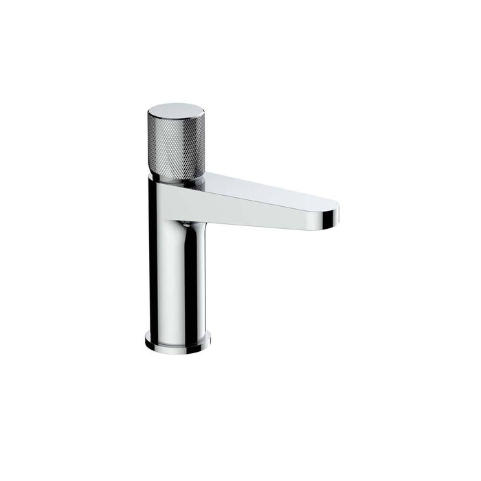 Rak Amalfi Standard Basin Mixer, No Waste - Unbeatable Bathrooms