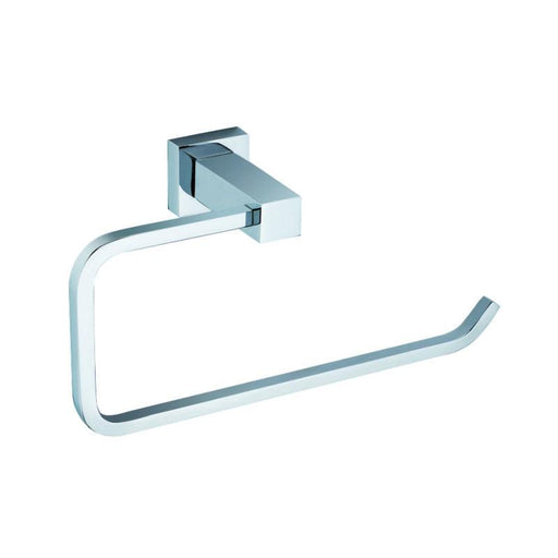 Rak Cubis Toilet Roll Holder - Unbeatable Bathrooms