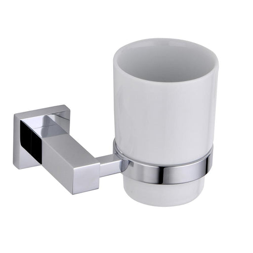 Rak Cubis Tumbler - Unbeatable Bathrooms