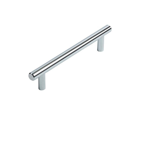 Tavistock Adela Pull Handle Chrome - Unbeatable Bathrooms