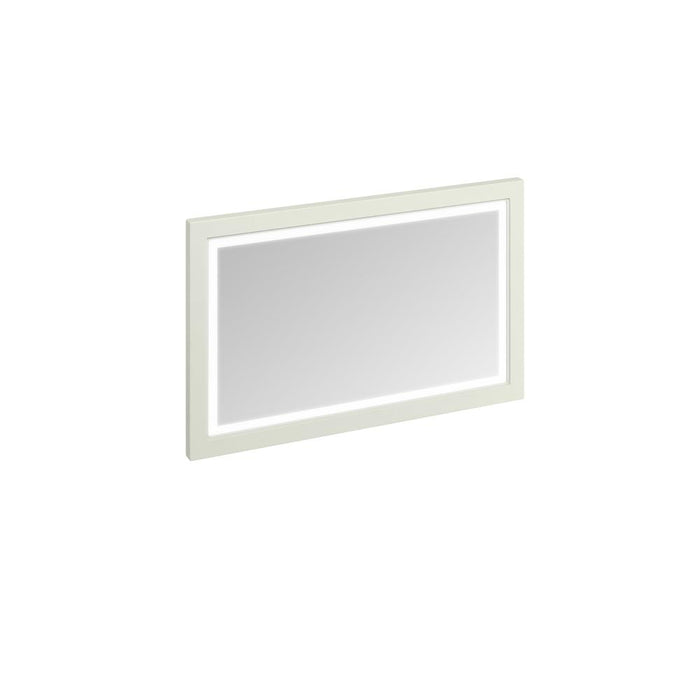 Burlington Framed 120 Mirror - M12MS