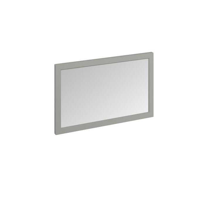 Burlington Framed 120 Mirror - M12OO