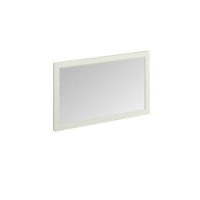 Burlington Framed 120 Mirror - M12OS