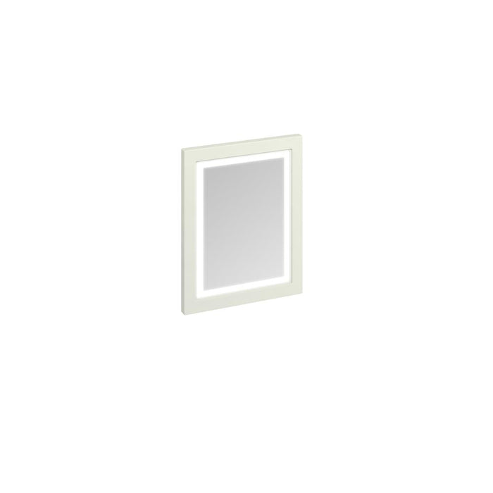 Burlington Framed 120 Mirror - M6MS
